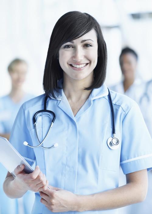 docteur esthetique tunisie