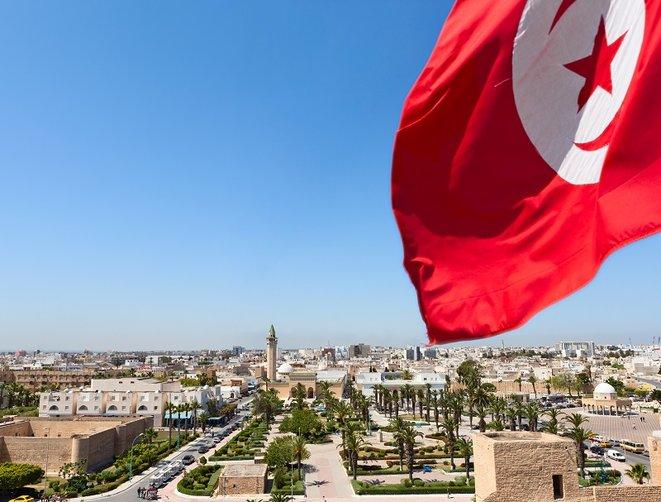 L'impact du coronavirus sur la chirurgie esthétique en Tunisie