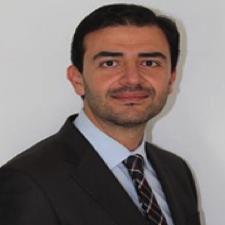 Docteur Yassine Jeblaoui