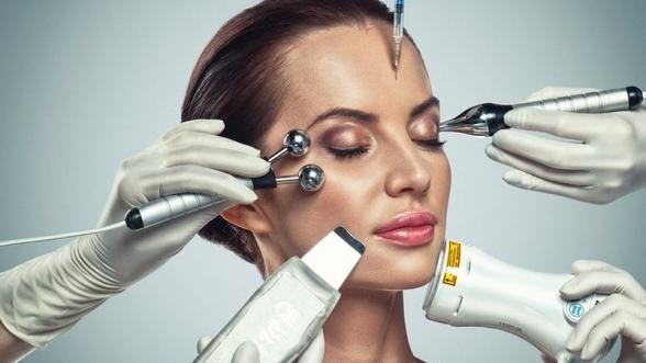 Médecine et chirurgie esthétiques : le top 10 des nouvelles méthodes les plus tendance en 2021